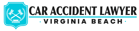 Car Accident Lawyer Virginia Beach