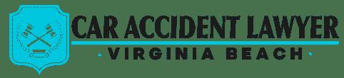 Car Accident Lawyer Virginia Beach